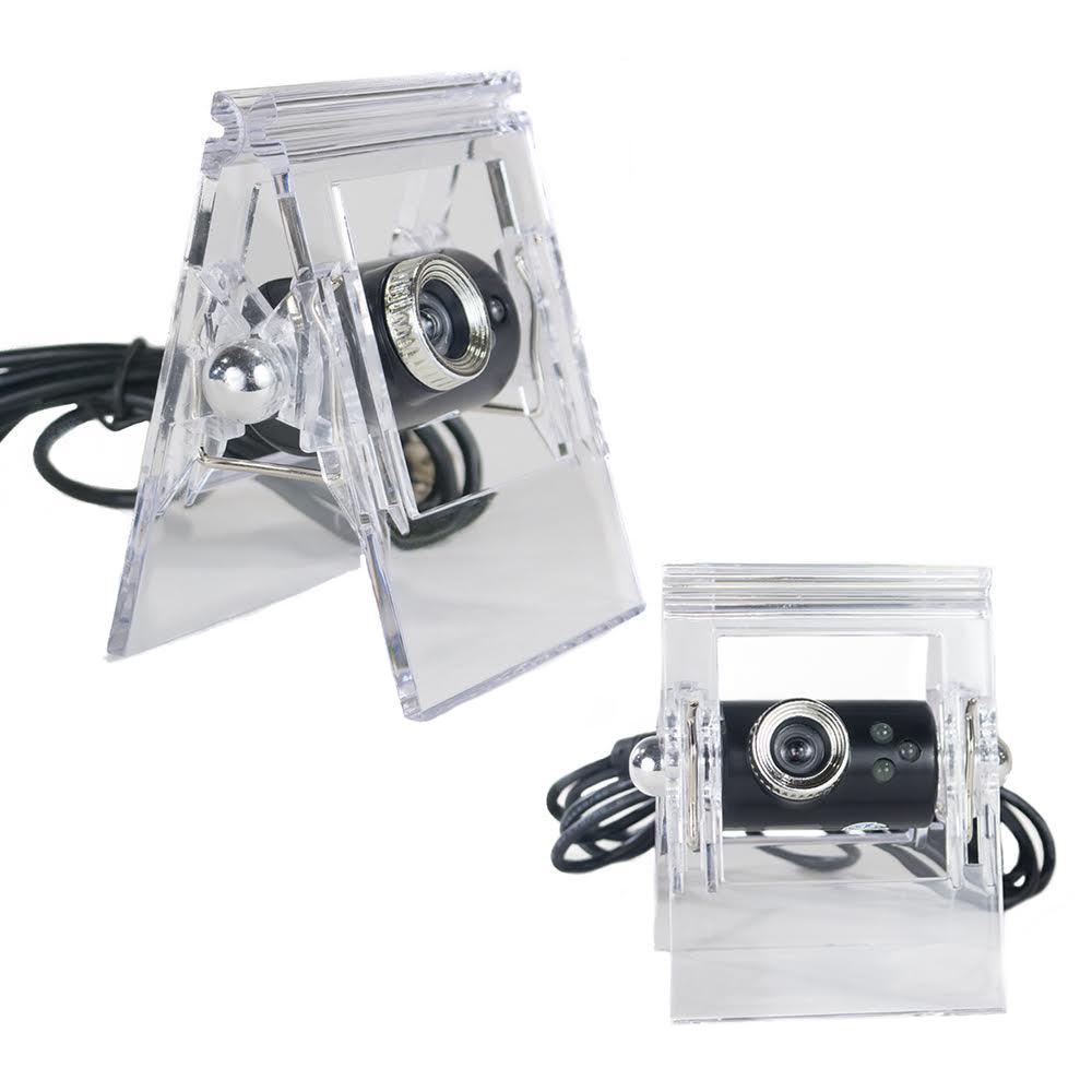 Archstone Collections Smart Webcam 3.0 Megapixel 800x600 USB 2.0 Webcam