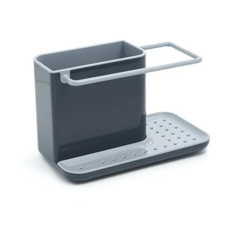 (Joseph Joseph Caddy Sink Area Organiser - Grey)