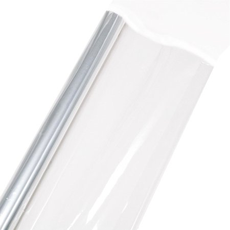 Gift wrapping clear cellophane roll gift basket arts and crafts 40 gift wrapping clear cellophane roll gift basket arts and crafts 40 x 100 clear cellophane gift rolls are ideal for gift baskets crafts cookies mightylinksfo