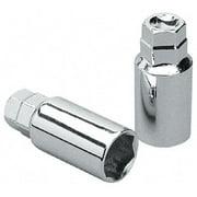 TOPLINE WHL C405 Lug Nut Socket