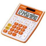 MS-10VC Desktop Calculator