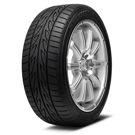Firestone Firehawk As Review >> Firestone Firehawk Wide Oval Indy 500 Tire 245/50R16 ...