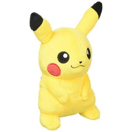 Sanei Pokemon All Star 7