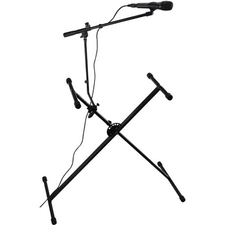 Electronic Sustain Pedal Schematics additionally 152625 moreover 200922596369 likewise 1011553 Casio Inc C 2400 Ppk 61 Key Premium Portable Keyboard Package With Samson Hp30 Headphones Stand likewise Product. on casio portable keyboard