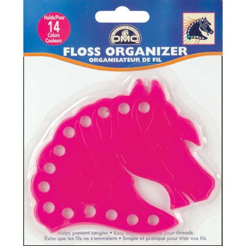 Floss Organizer-1/Pkg