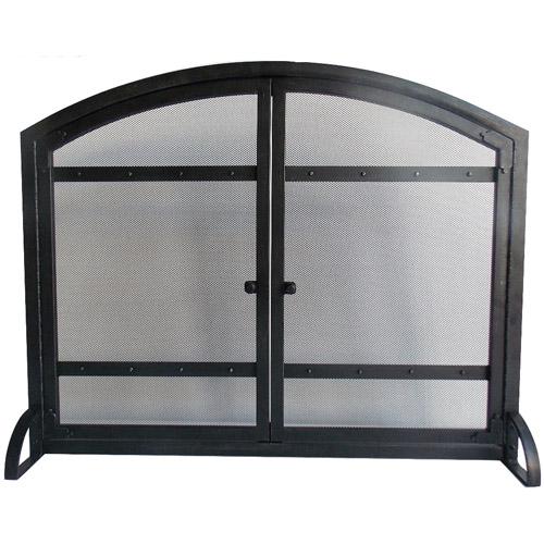 Fireplace Doors - Walmart.com