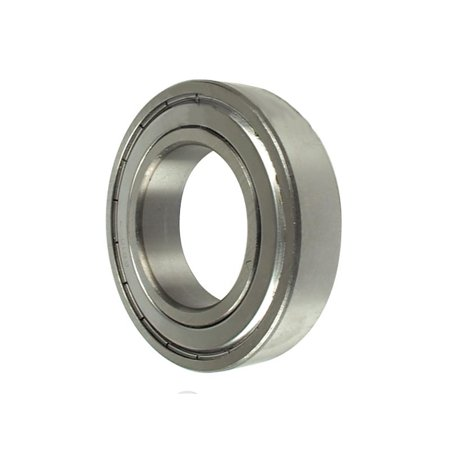 Ford New Holland PTO Clutch Release Bearing for 28040050 TD55D TD60 TD60D TD65B TD65D Pto Release Bearing