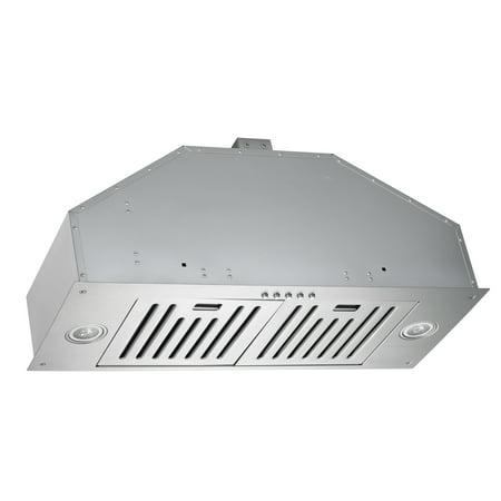 Upc 616483782021 Product Image For Kobe Range Hoods Brillia 27 56