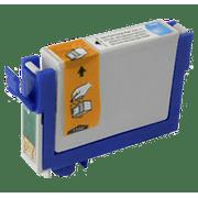 EPSON T069220 INK / INKJET Cartridge Cyan for Epson Stylus NX510