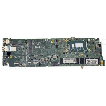 5XTMD Dell XPS 13 9333 Ultrabook Laptop Motherboard w/ Intel i5-4210U 1.7Ghz CPU