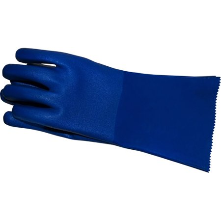 Butterball Carving Gloves