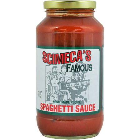 how to get spaghetti sauce out of clothes fast