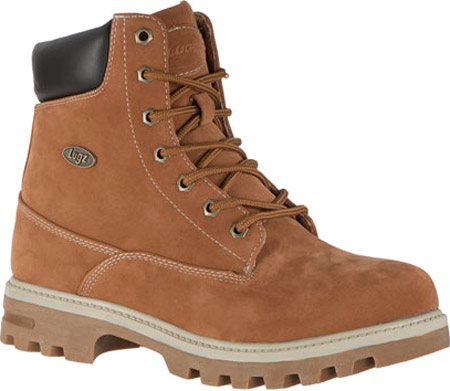 Lugz Empire HI Water Resistant by Lugz