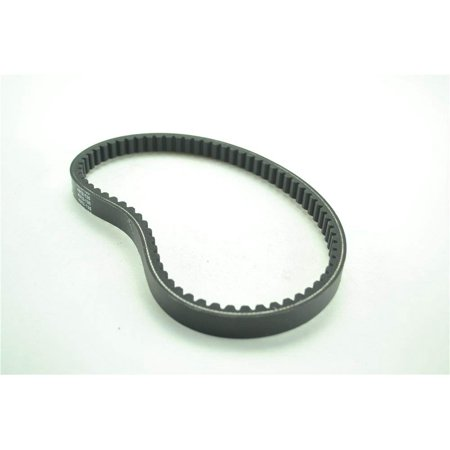743-20-30 belt compatible with Manco Replacement Drive Belt for 150cc American Sportworks Go-Karts part