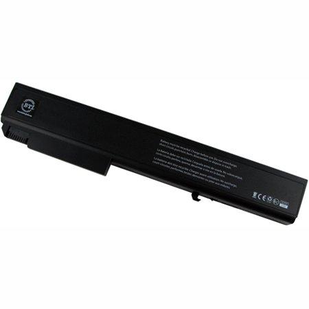 Technologie de la batterie HP 14.8V 5200mAh Li-ion batterie pour ordinateur portable - image 1 de 1