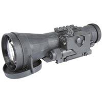 CO-LR ID MG Night Vision Long Range Clip-On System Gen 2 Improved Definition with Manual Gain