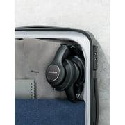 070360ba9c2 Anker Soundcore VORTEX (Black) Wireless Headphones - Walmart.com
