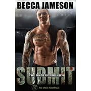 Submit - eBook