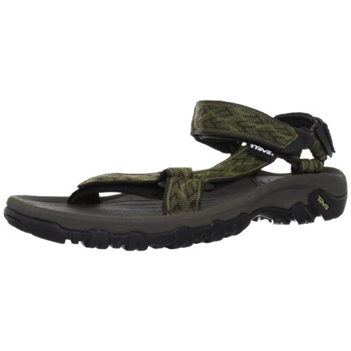 Teva Mens Hurricane XLT Nylon Sport Sandals by teva