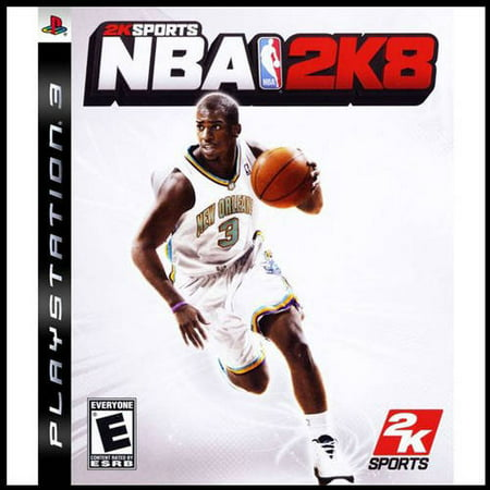 see all in Nba 2k Video Games For Pc, Xbox & Play Station