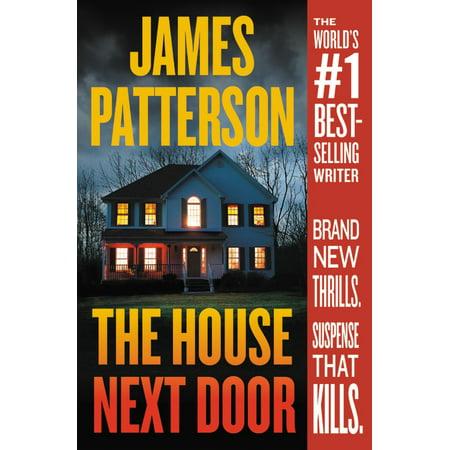 The House Next Door - The Triple Door This Is Halloween