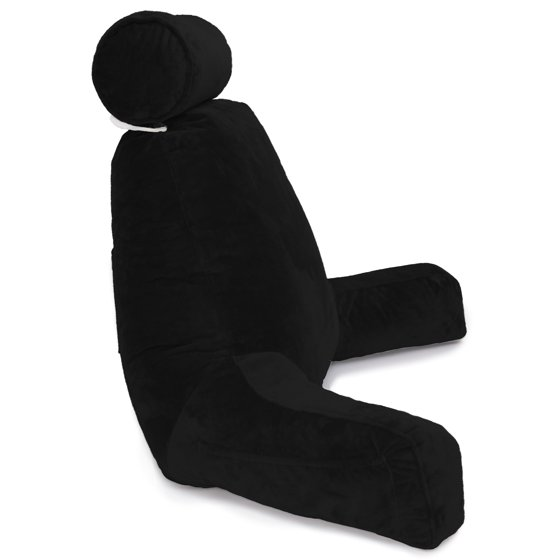 Husband Pillow Bedrest Reading Amp Support Bed Backrest With