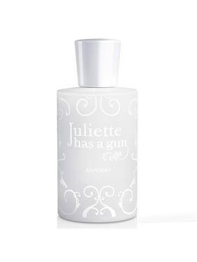 Juliette Has A Gun Anyway Eau De Parfum Spray, Perfume for Women, 3.3 Oz