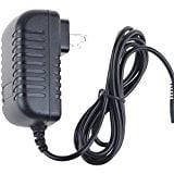 PK Power AC _ DC Adapter For Shark SV7728 12V d.c. SV7728NN Cordless 12V 12 Volts 12V DC 12VDC Hand Vac Vacuum Cleaner Wall Home
