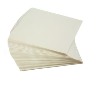 Norpro Wax Paper, Square, S250 Sheets