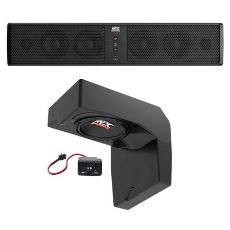 Ringer Speaker - 10