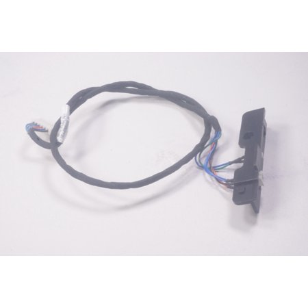 1414-05MM000 Dell Power Button Assembly With Cable aio 2320