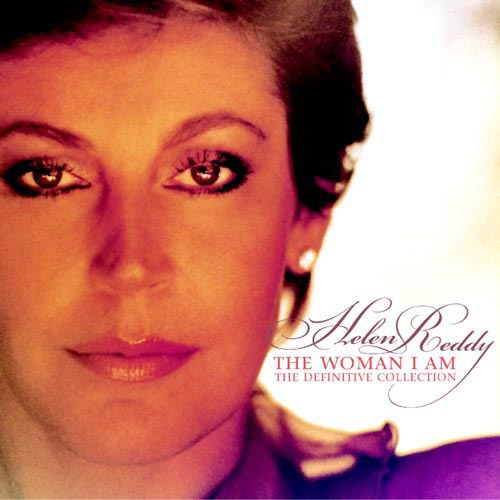 Woman I Am: Definitive Collection