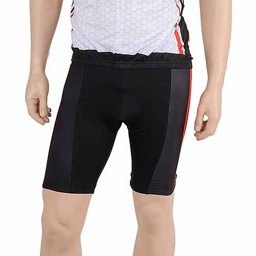 Cycle Force Triumph Men's Cycling Shorts