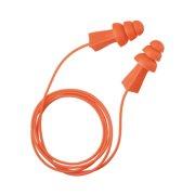 TASCO Ear Plugs 9010