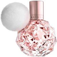 Ariana Grande, Eau de Parfum Spray for Women, 1 oz