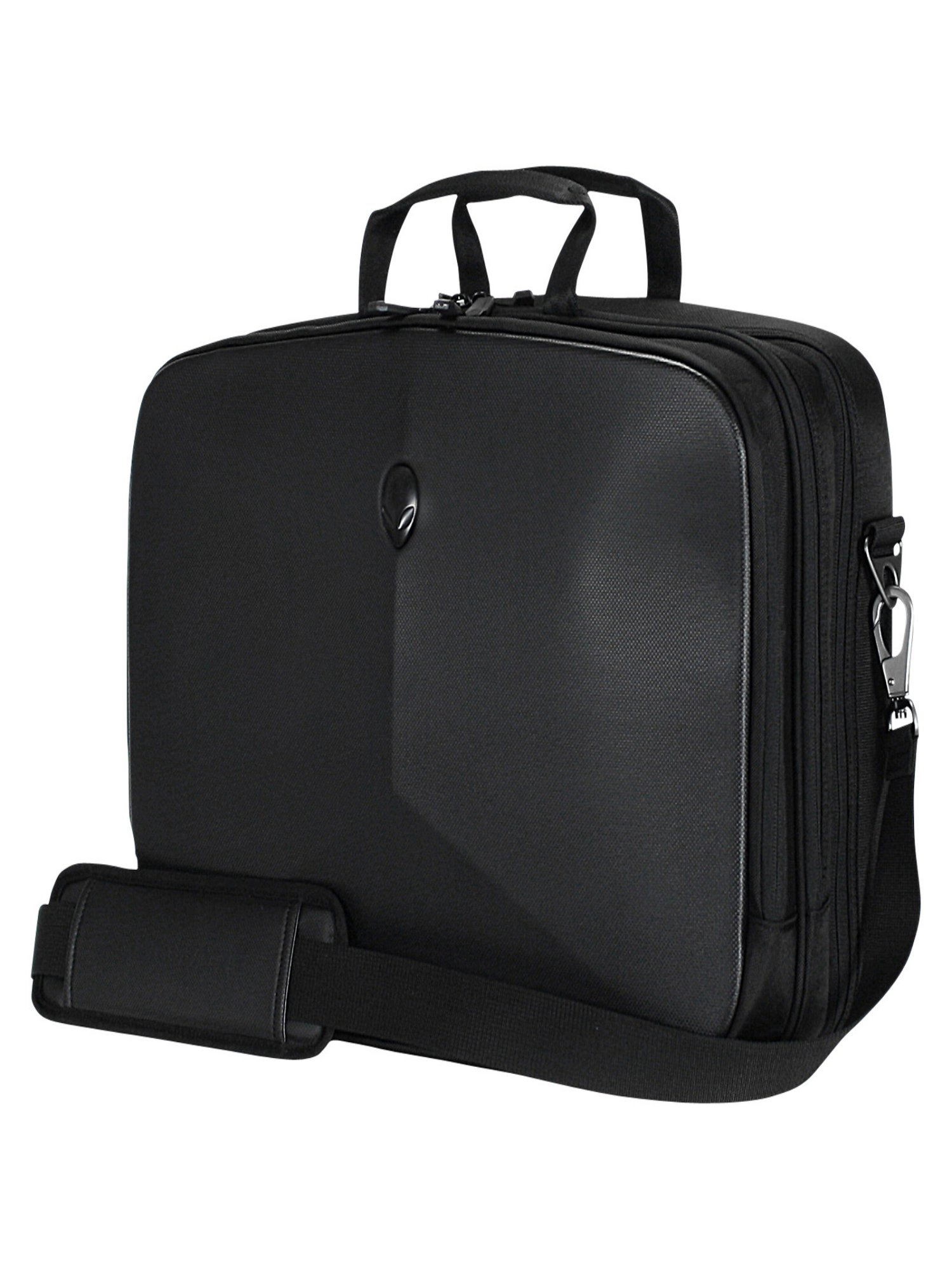 "Alienware 17"" Vindicator Briefcase"