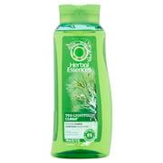 Herbal Essences Tea-Lightfully Clean Refreshing Shampoo, 23.7 Oz