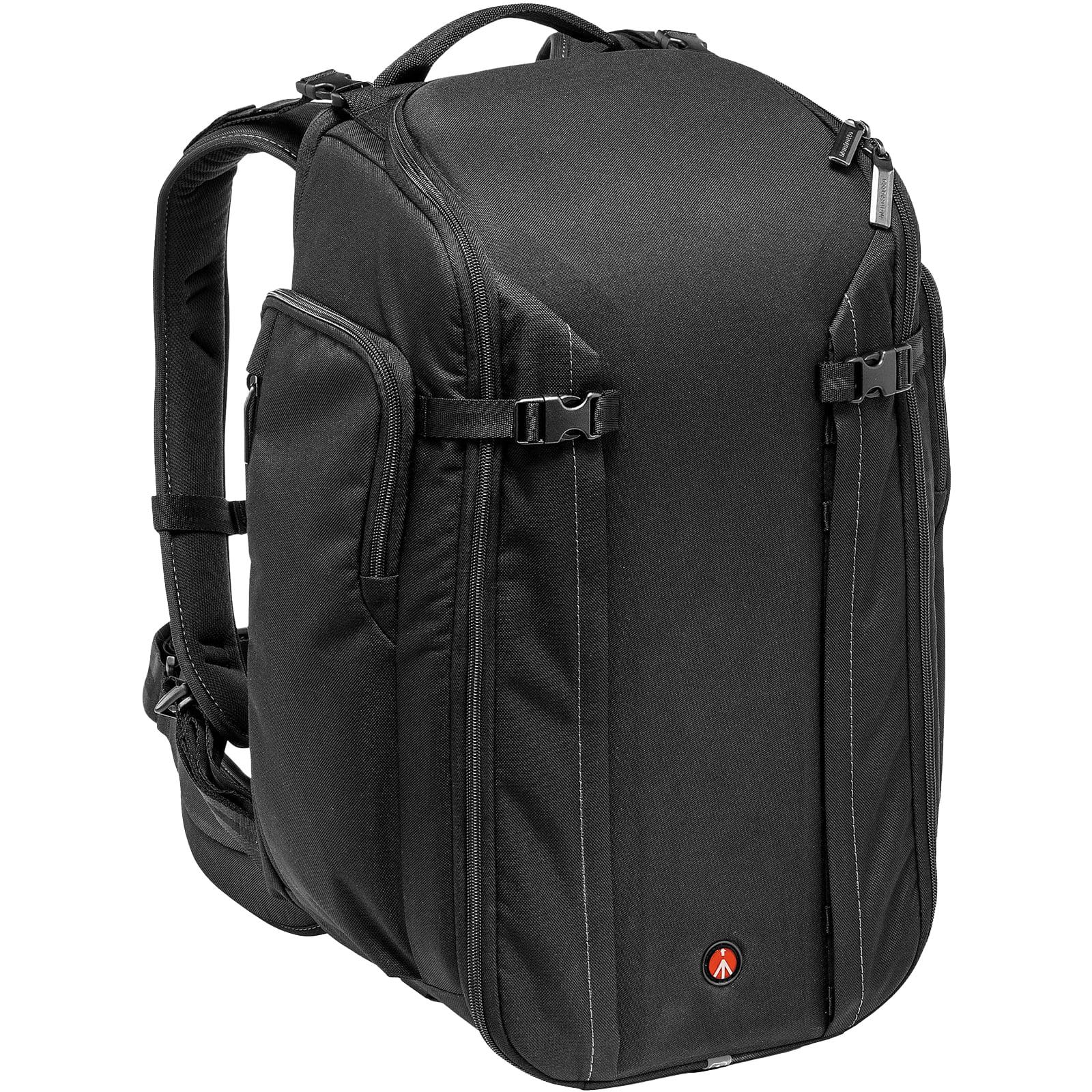 MANFROTTO Pro 50 Digital SLR Camera Backpack