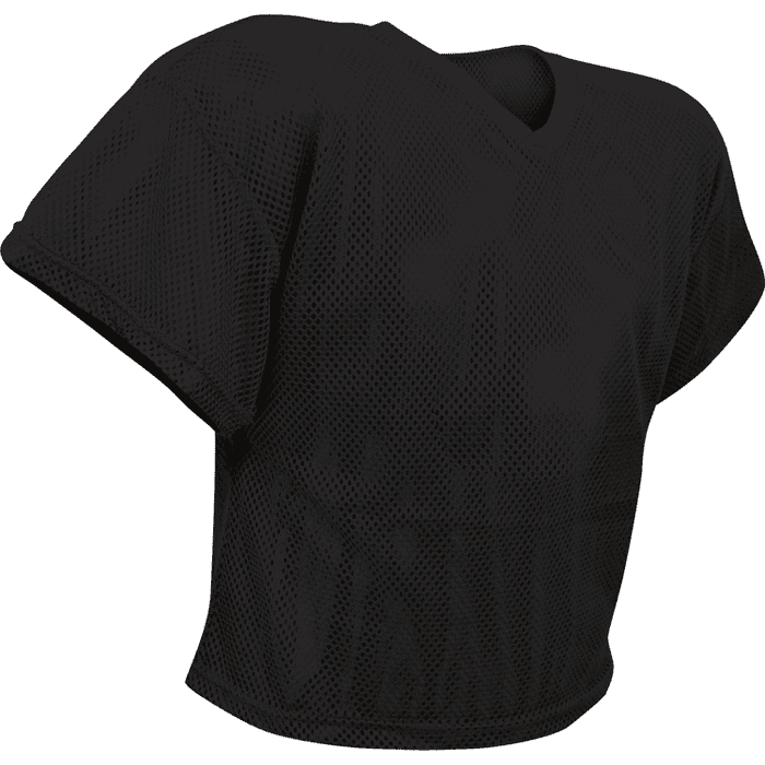 Gridiron Football Practice Jersey All Sizes and Colors by Champro