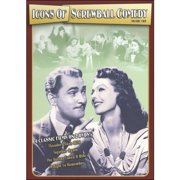 Icons Of Screwball Comedy, Vol. 2 (Full Frame) by SONY CORP