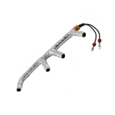 For Volkswagen Jetta Golf Beetle Passat 1.9L 2 Wire Glow