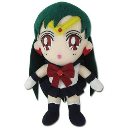 Great Eastern Sailor Moon Sailor Pluto 8
