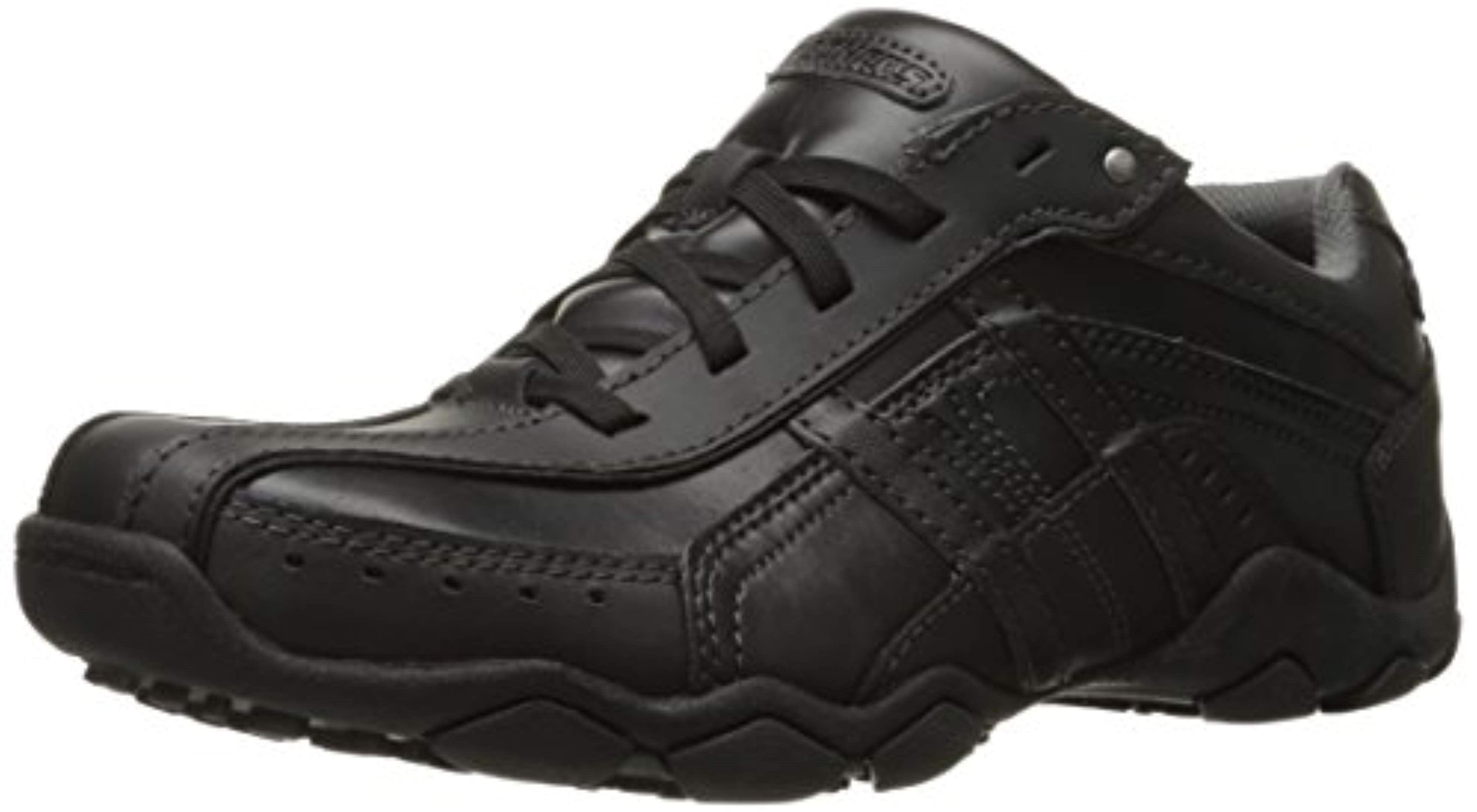 skechers men's diameter murilo shoe