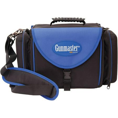 GunMaster Range Bag, Large
