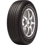 Goodyear Viva 3 All-Season Tire 205/55R16 91H
