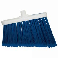 Brooms Amp Dustpans For Cleaning Walmart Canada