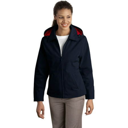 Port Authority Ladies Legacy Jacket