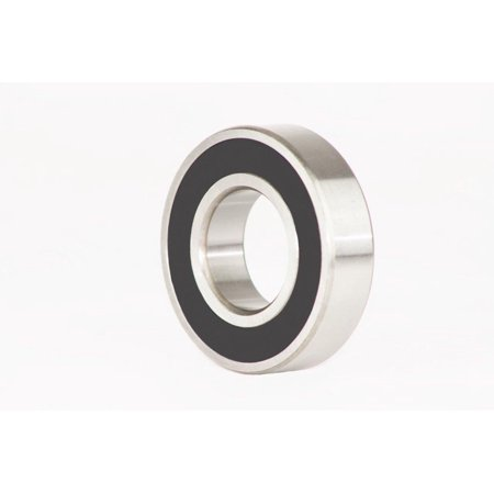 6308 2RS High Quality Ball Bearing / 10 Pcs - Rubber Shields - 40 * 90 * 23 mm