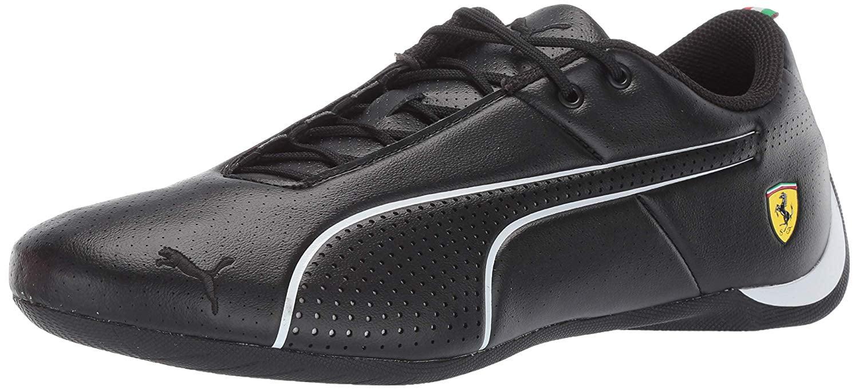 PUMA Mens Running Shoes \u0026 Sneakers
