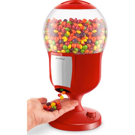 motion candy dispenser compare prices at nextag
